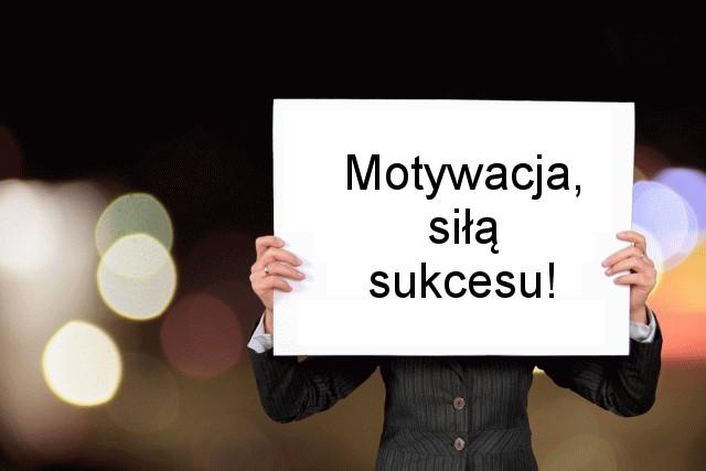 Archiwa Motywacja Pozytywna Maciej Kozubik Coach I Trener Biznesu