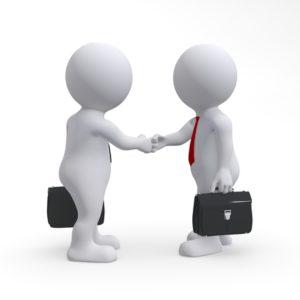 Rada trenera: To klient chce kupić, a nie ja chcę sprzedać!