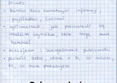 Akademia-Praktycznej-przedsibiorczoci_rekomendacja-Maciej-Kozubik-coach_trener-biznesu_11