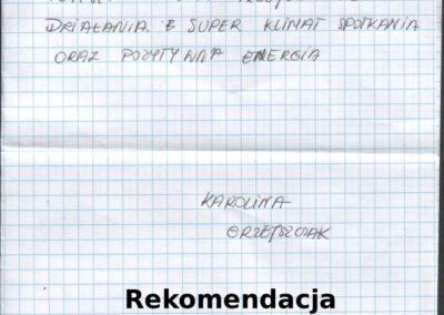 Akademia-Praktycznej-przedsibiorczoci_rekomendacja-Maciej-Kozubik-coach_trener-biznesu_12