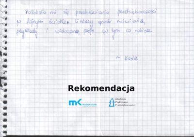 Akademia-Praktycznej-przedsibiorczoci_rekomendacja-Maciej-Kozubik-coach_trener-biznesu_18