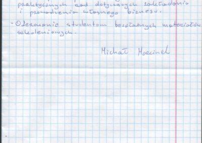 Akademia-Praktycznej-przedsibiorczoci_rekomendacja-Maciej-Kozubik-coach_trener-biznesu_19-725x1024