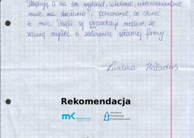 Akademia-Praktycznej-przedsibiorczoci_rekomendacja-Maciej-Kozubik-coach_trener-biznesu_22