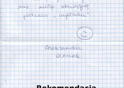 Akademia-Praktycznej-przedsibiorczoci_rekomendacja-Maciej-Kozubik-coach_trener-biznesu_24