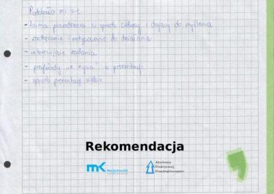 Akademia-Praktycznej-przedsibiorczoci_rekomendacja-Maciej-Kozubik-coach_trener-biznesu_3