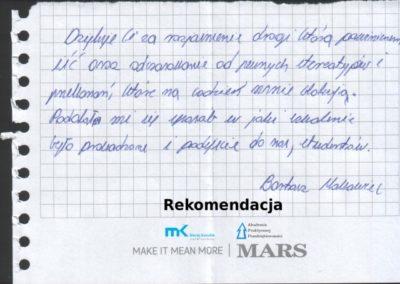 Akademia-Praktycznej-przedsibiorczoci_rekomendacja-Maciej-Kozubik-coach_trener-biznesu_30