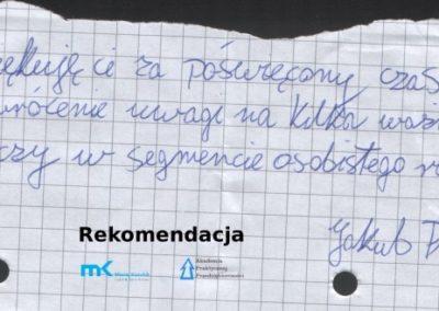 Akademia-Praktycznej-przedsibiorczoci_rekomendacja-Maciej-Kozubik-coach_trener-biznesu_31