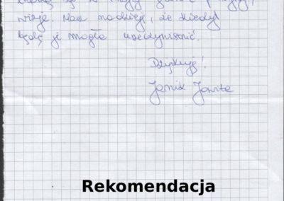 Akademia-Praktycznej-przedsibiorczoci_rekomendacja-Maciej-Kozubik-coach_trener-biznesu_7