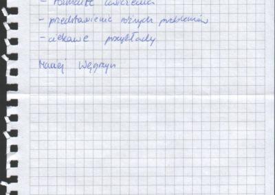 Akademia-Praktycznej-przedsibiorczoci_rekomendacja-Maciej-Kozubik-coach_trener-biznesu_9