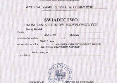 Akademia-Trenerw-Biznesu-Maciej-Kozubik_coach_trener-biznesu_trener-sprzedaży-713x1024
