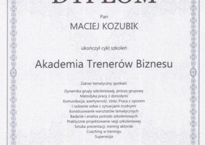 Akademia-Trenerw-Biznesu-Otawa-Group_Maciek-Kozubik_coach_trener-biznesu_trener-sprzedaży-724x1024
