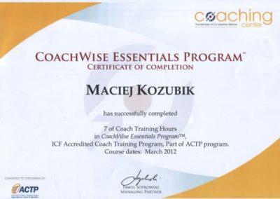 CoachWise_Maciej_Kozubik_coach_trener-biznesu_trener-sprzedaży
