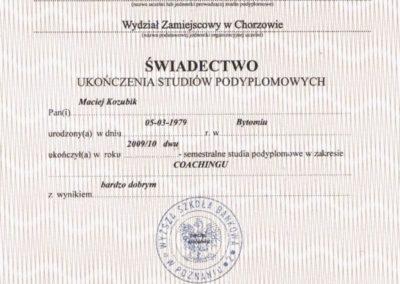 Coaching-Maciej-Kozubik_coach_trener-biznesu_trener-sprzedaży-726x1024