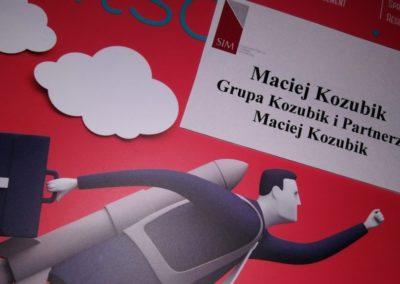 Grupa-Kozubik-i-Partnerzy-SIM-konferencja-1024x576
