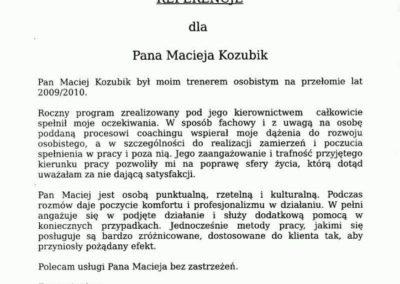 KWolnicka-724x1024