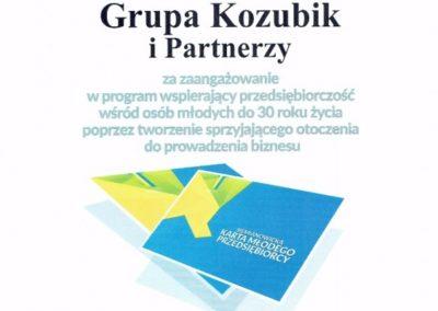 Karta-Młodego-Przedsiębiorcy-Grupa-Kozubik-i-Partnerzy