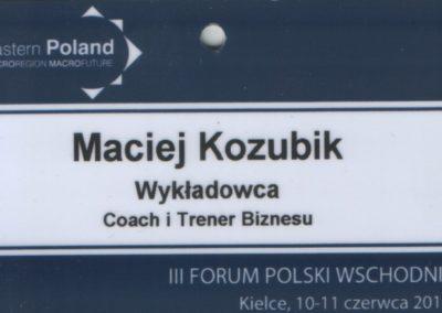 Maciej-Kozubik-3-Forum-Polski-Wschodniej