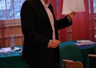 Maciej-Kozubik-ABC-Praktycznej-przedsibiorczoci