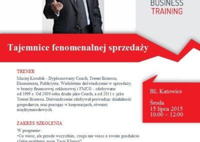Maciej-Kozubik-Business-Link-Tajemnice-Fenomenalnej-Sprzeday-1