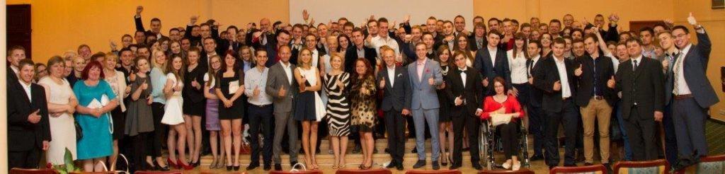 Maciej-Kozubik-FM-Group-Extra-MLM-BSG-2014-1024x246