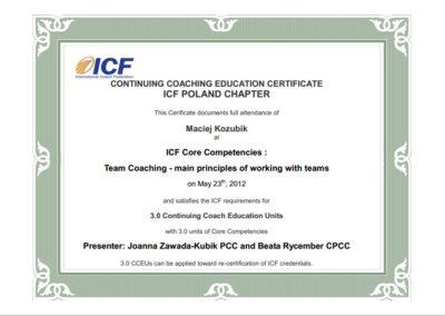 Maciej-Kozubik-ICF-Team-Coaching_coach_trener-biznesu_trener-sprzedaży