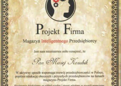 Maciej-Kozubik-Projekt-Firma-752x1024