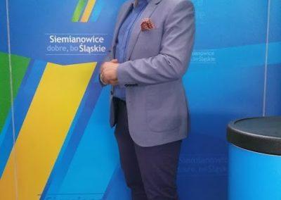 Maciej-Kozubik-Siemianowickie-Targi-MŚP-2017