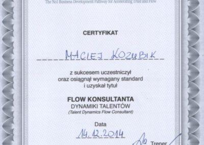 Maciej-Kozubik-Talent-Dynamics-Flow-Consultant_coach_trener-biznesu_trener-sprzedaży-724x1024
