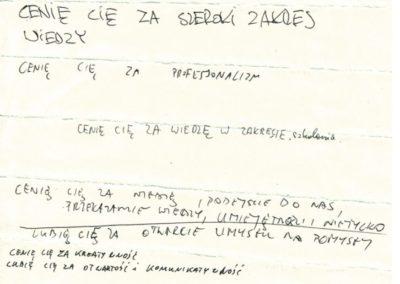 Maciej-Kozubik-ceni-ci-za-EMIT-726x1024
