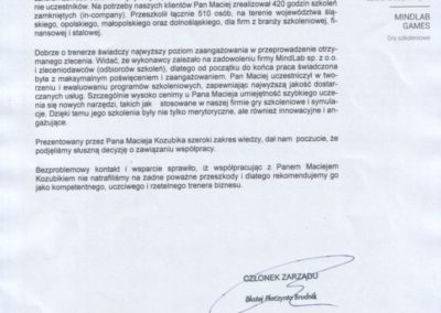 Maciej-Kozubik-coach-i-trener-biznesu-mindlab_referencje-717x1024