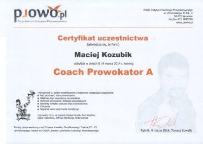 Maciej-Kozubik-coach-prowokator-A_coach_trener-biznesu_trener-sprzedaży
