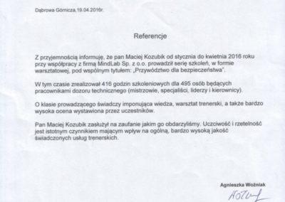 Maciej-Kozubik-coach_trener-biznesu_ArcelorMittal_referencje-726x1024
