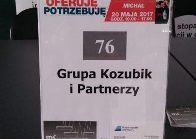 Maciej-Kozubik-i-GRKP-Siemianowickie-Targi-MŚP-2017_1