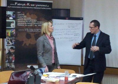 Maciej-Kozubik-i-negocjacje