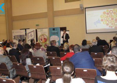 Maciej-Kozubik-kongres-Rozwi-Biznes
