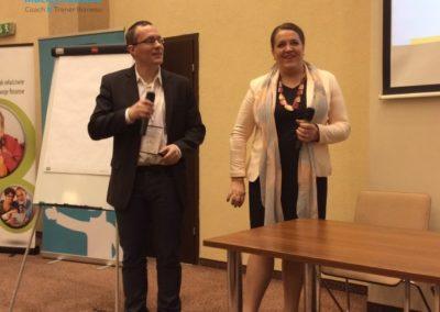 Maciej-Kozubik-kongres-Rozwi-Swj-Biznes