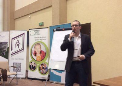Maciej-Kozubik-kongres-Rozwi-Swj-Biznes3-1024x1024