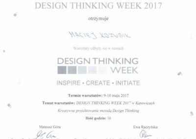 Maciej-Kozubik-kreatywne-projektowanie-metodą-Design-Thinking-722x1024