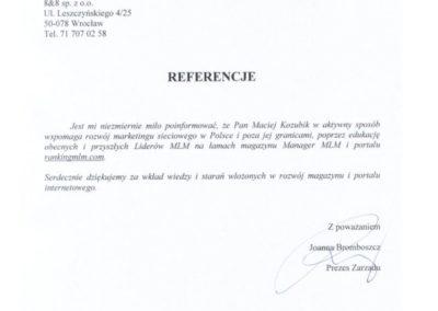 Maciej-Kozubik-referencje-ranking-mlm-728x1024
