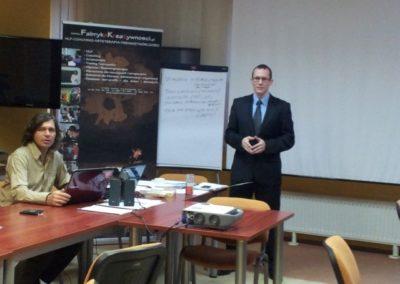 Maciej-Kozubik-szkolenie-z-negocjacji