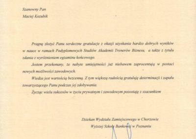 Maciej-Kozubik-trener-biznesu-Wysza-Szkoa-Bankowa-731x1024