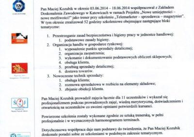 Maciej-Kozubik-trener-biznesu-ZDZ-Zakad-Doskonalenia-Zawodowego-728x1024