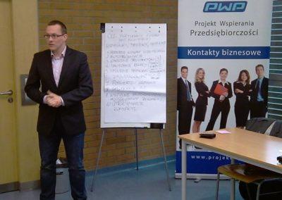 Maciej_Kozubik_Coach_Trener_Biznes_Projekt_Wspierania_PRzedsibiorczoi