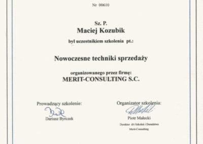 Nowoczesne-techniki-sprzeday-Maciej-Kozubik_coach_trener-biznesu_trener-sprzedaży-716x1024