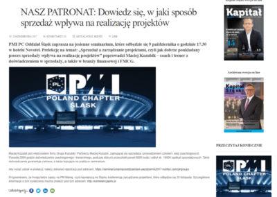 PMI_Kapitał Śląski_Grupia Kozubik i Partnerzy