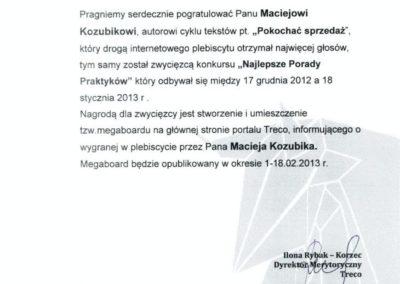 Pokocha-sprzeda-Porada-Praktyka-Trener-Biznesu-Maciej-Kozubik-730x1024