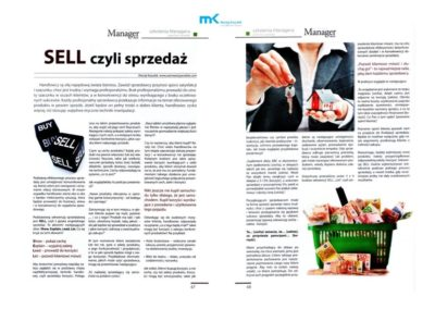 SELL-czyli-sprzeda_Maciej-Kozubik_coach_trener-biznesu-1024x724