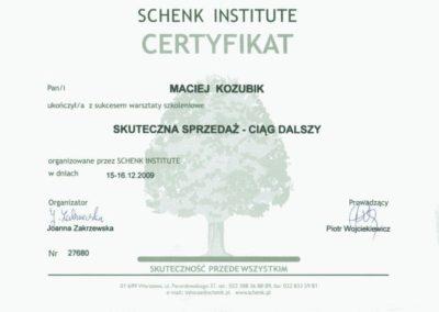 Skuteczna-sprzeda-Maciej-Kozubik_coach_trener-biznesu_trener-sprzedaży