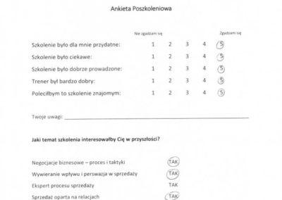 TFS-Busines-Link-Katowice00003-1-783x1024