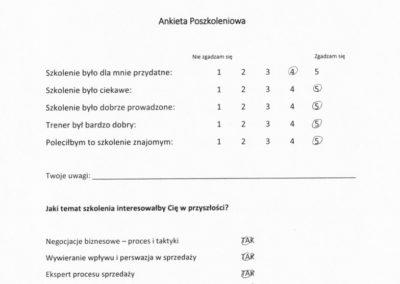 TFS-Busines-Link-Katowice00006-1